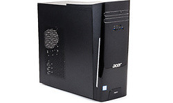 Acer Aspire TC-780 I6610 NL