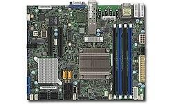 SuperMicro X10SDV-7TP4F