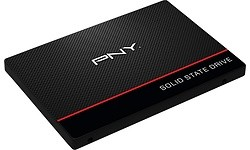 PNY CS1311 960GB