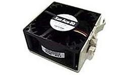 SuperMicro FAN-0094L4
