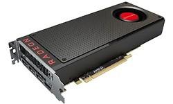 Sapphire Radeon RX 480 8GB