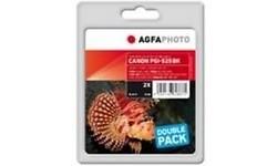 AgfaPhoto APCPGI525BDUOD