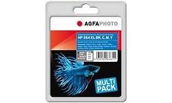 AgfaPhoto APHP364SETXLDC