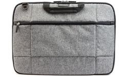 "Targus Strata Pro 14"" Messenger Black/Grey"