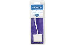 Valueline VLMB37750W02