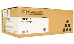 Ricoh 407510 Black