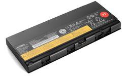 Lenovo 4X50K14090