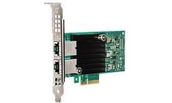 Intel X550T2