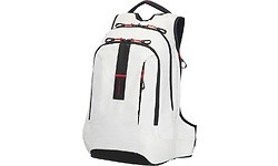 "Samsonite Paradiver Light 15.6"" White"