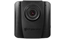 Transcend TS16GDP50M