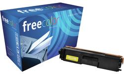 FreeColor TN326Y-FRC