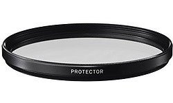 Sigma 95mm WR Protector