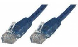 MicroConnect B-UTP610B