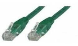 MicroConnect B-UTP520G