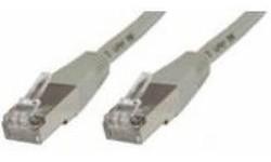 MicroConnect B-UTP520