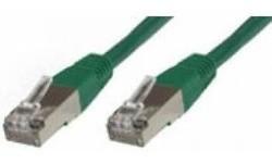 MicroConnect B-FTP603G