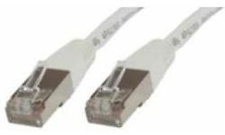 MicroConnect V-SFTP603A