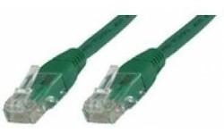 MicroConnect B-UTP601G