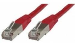 MicroConnect B-FTP6015R