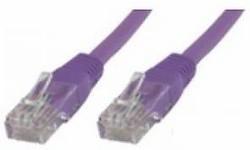 MicroConnect B-FTP602P