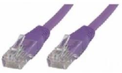 MicroConnect UTP6003P