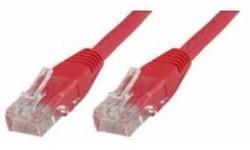 MicroConnect B-UTP610R