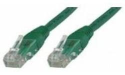 MicroConnect B-UTP510G