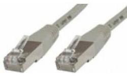 MicroConnect B-FTP602