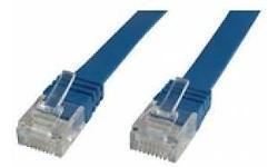MicroConnect V-UTP607B-FLAT