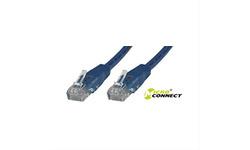 MicroConnect B-UTP602B