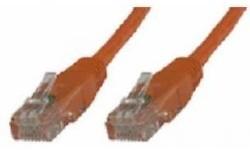 MicroConnect B-UTP6075O