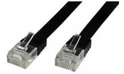 MicroConnect V-UTP603S-FLAT