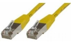 MicroConnect B-FTP602Y