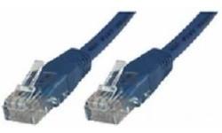 MicroConnect UTP6015B