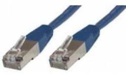 MicroConnect B-FTP603B