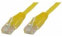 MicroConnect B-UTP602Y
