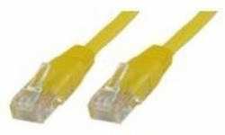 MicroConnect B-UTP510Y