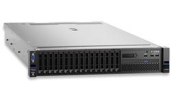 Lenovo System x3650 M5 (8871EKG)