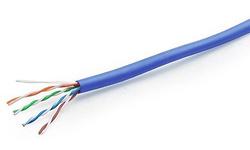 Gembird UPC-5004E-SO-BLUE