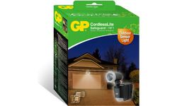 GP 810SAFEGUARD2.1