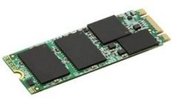 Origin Storage NB-256M.2-NVME
