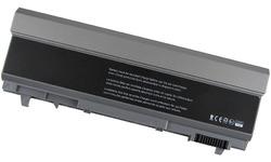 Videoseven V7ED-PT4349C