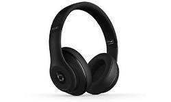 Beats by dr. Dre Beats Studio Wireless Matt Black