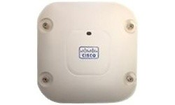 Cisco AIR-AP2702E-UXK9