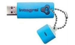 Integral Splash 16GB Blue