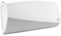 Denon Heos 3 White/Silver
