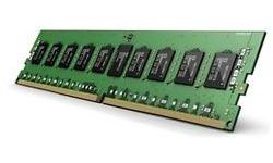 Samsung 32GB DDR4-2400 CL17 ECC