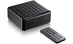 ASRock Beebox S 6100U/B/BB