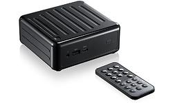 ASRock Beebox S 6200U/B/BB