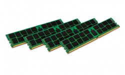 Kingston ValueRam 32GB DDR4-2400 CL17 kit